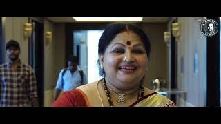 Video ഒരു കുട്ടനാടൻ ബ്ലോഗ് വിശേഷങ്ങളുമായി സംവിധായകനും താരങ്ങളും... Mammootty I Sethu I Kuttanadan Blog MP3, 3GP, MP4, WEBM, AVI, FLV Agustus 2018