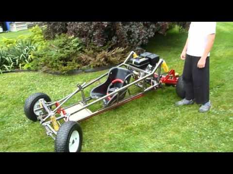 Homemade Off Road Go Kart 0.jpg