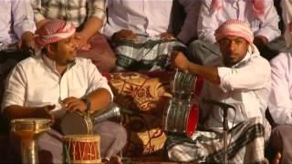 حفل الفن الحضرمي / بجمعيه الثقافه الفنون بالدمام 1434 هـ