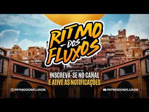 MC RD e MC Miguel - São 3 coisas dessa vida - Soca na madruga (DJ Felipe Original)