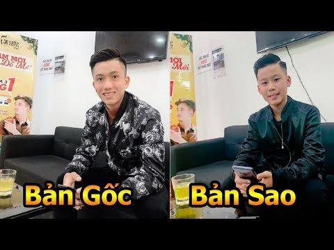 Thử Thách Bóng Đá cắt tóc với Phan Văn Đức , Công Phượng ĐT Việt Nam chung kết AFF CUP 2018 - Thời lượng: 5:18.