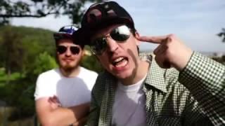 Video Trukovany - Zlý léto
