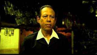 Nonton Only God Forgives Clip - Execution Film Subtitle Indonesia Streaming Movie Download