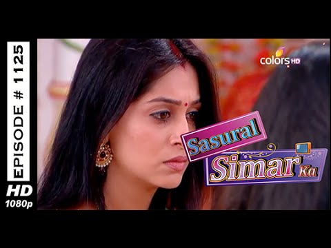 Video Sasural Simar Ka - 13th March 2015 - ससुराल सीमर का - Full Episode (HD) download in MP3, 3GP, MP4, WEBM, AVI, FLV January 2017