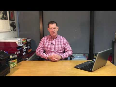 Malaysian Sale And Purchase Agreements - Notary Public Melbourne