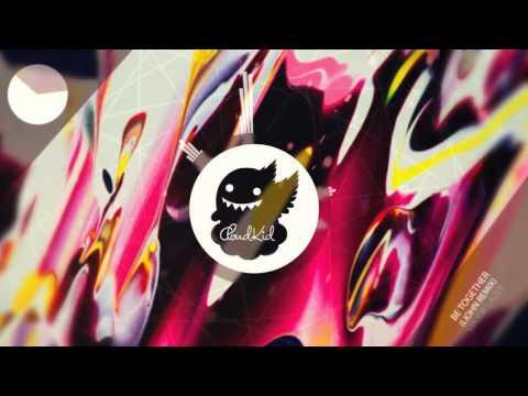 Major Lazer - Be Together (LIOHN Remix)