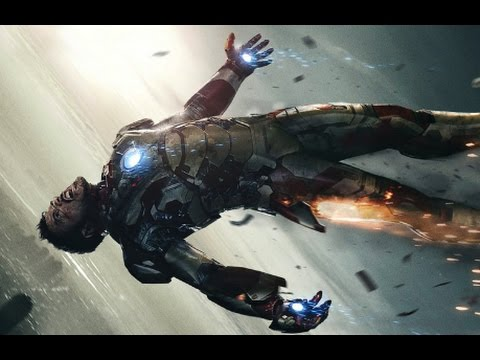 Video New Action Movies 2016| Best Adventure Sci-fi Movies 2016 Full English download in MP3, 3GP, MP4, WEBM, AVI, FLV January 2017