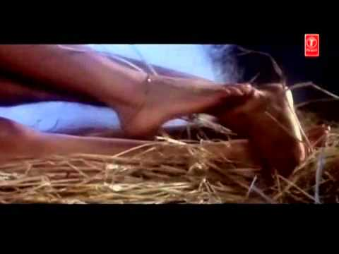 Xxx Julie - Xxx Title Track - Neha Nude Dhupia & Xxx Yash Tonk - Sexy Song - Bollywood Movie Xxx