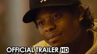 Nonton Straight Outta Compton Official Trailer (2015) - O'Shea Jackson Jr., Corey Hawkins HD Film Subtitle Indonesia Streaming Movie Download