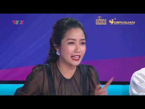 Biệt Tài Tí Hon 2|Teaser tập 15 gala: Ốc Thanh Vân ngỡ ngàng trước các tài năng nhí xuất chúng - Thời lượng: 2 phút, 15 giây.