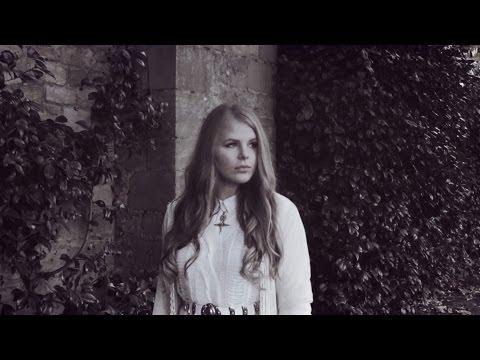 Tekst piosenki Natalie Lungley - Gem po polsku