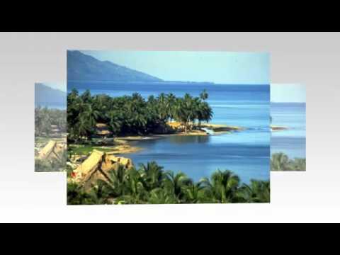 Travel To Honduras visit honduras most beatiful pictures