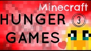 "Hunger Games - ""Mischief Mansion"" [3]"