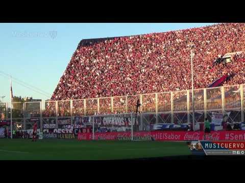 San Lorenzo 1-2 Estudiantes Ganes o pierdas a todos lados... - La Gloriosa Butteler - San Lorenzo