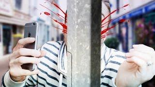 Video LES PORTABLES SONT DANGEREUX (Compilation de jeux) MP3, 3GP, MP4, WEBM, AVI, FLV Oktober 2017