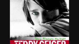 Teddy Geiger - All I Want For Christmas Is You