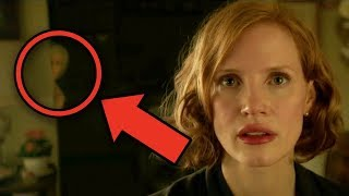 Video IT CHAPTER 2 Trailer Breakdown! Easter Eggs & Details You Missed! MP3, 3GP, MP4, WEBM, AVI, FLV Juli 2019