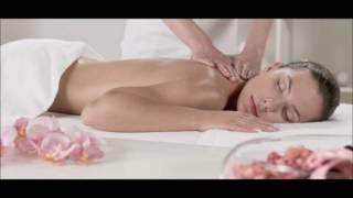 Massagem: o perfeito equilíbrio entre corpo e mente.