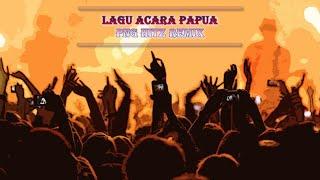 Download Video Papua modern dance ,melanesia song MP3 3GP MP4
