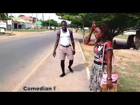 fk Comedy, SLAP COMPILATION, Emmanuella, Mark Angel 2018, Try Not To Laugh, Prank
