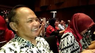 Video Heboh. Cak Lontong Ngerjain Menteri Di #JumatJempol #Lucu Buanget MP3, 3GP, MP4, WEBM, AVI, FLV April 2019