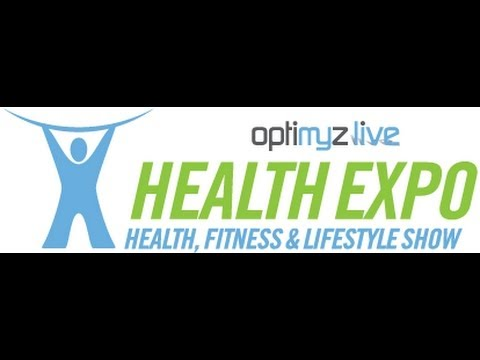 optimyz live - http://www.bellstaekwondo.com/kettlebellshalifax.htm Some of the Bell's Kettlebell Concepts Kettlebell Fitness Demo at the 2013 Halifax OptiMYz Live Show at ...