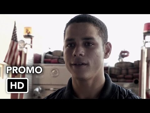 Chicago Fire 3.20 (Preview)