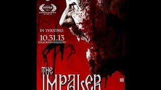 Nonton The Impaler Movie Trailer  (Official HD Trailer) Film Subtitle Indonesia Streaming Movie Download