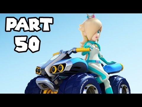 Mario - Mario Kart 8 kaufen: http://amzn.to/1pCmM0X FACEBOOK: http://facebook.com/keysjore EinQuantumPro: https://www.youtube.com/EinQuantumPro PS4 GAMEPLAY AUFNEHMEN ...