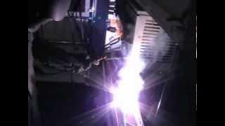 Атом I-250 D
