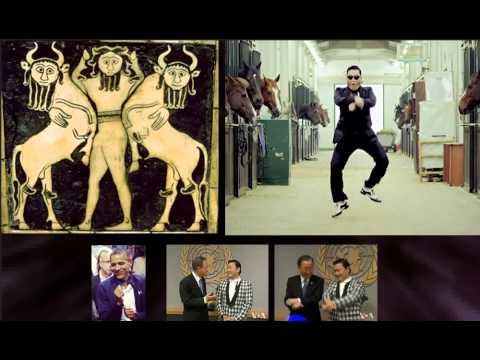 مصرىسكس - +18 +25+ سكس عربي سكس عراقي سكس مصري سكس كويتي سكس سعودي سكسي اصلي.