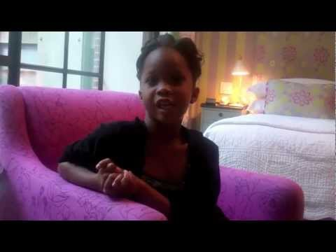 img_3076_beasts-of-the-southern-wild-quvenzhane-wallis-interview.jpg