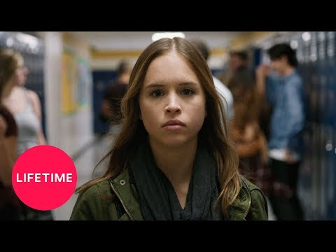 Story of a Girl: Official Trailer | Lifetime