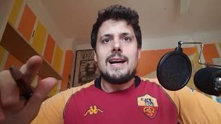 Download Video CSKA - ROMA (1-2) || Pagelle tattiche || MVP-Manolas WVP-Kolarov MP3 3GP MP4