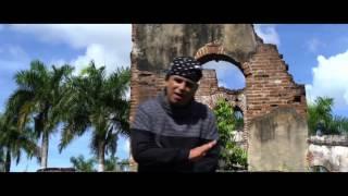 Killatonez – Dime (Video Oficial) videos