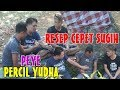 "Download Lagu ""RESEP CEPET SUGIH"" 