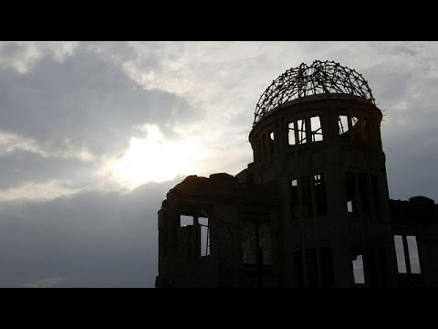 Ιαπωνία: Οι μνήμες για το πυρηνικό παρελθόν και η διαμάχη για το πυρηνικό μέλλον