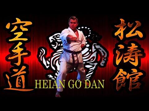Karate em Santa Mariana treino de sábado  25 -Fevereiro - 2004