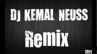 Dj KeMaL Neuss Vs. Topal ( DANCE REMIX )