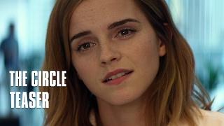 https://www.facebook.com/TheCircle.lefilm/Découvrez le teaser de The Circle réalisé par James Ponsoldt avec Emma Watson, Tom Hanks, John Boyega, Ellar Coltrane, Karen Gillan.