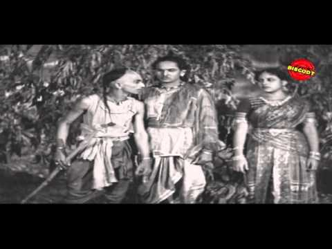 Video Balaraju Telugu Full Movie - ANR, Anjali Devi, Varalakshmi download in MP3, 3GP, MP4, WEBM, AVI, FLV January 2017