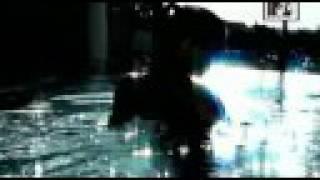 Discopolis - Lifelike and Kris Menace