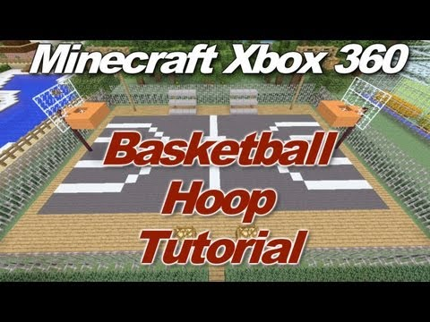 how to make charcoal in minecraft xbox 360 tutorial