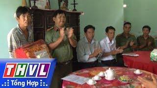Mọi đóng góp để chương trình hoàn thiện hơn vui lòng liên hệ: Website: http://www.thvli.vn http://www.thvl.vn Subscribe:...