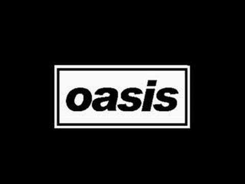 Tekst piosenki Oasis - The Hindu Times po polsku
