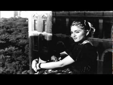 Madonna Wild Dancing (Extended) [Early Years] 1982
