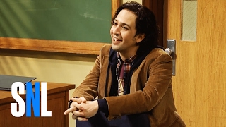 Video Substitute Teacher - SNL MP3, 3GP, MP4, WEBM, AVI, FLV September 2018