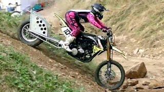 Video Montée Impossible Muhlbach sur Munster Hill Climbing 2016 GK MP3, 3GP, MP4, WEBM, AVI, FLV Januari 2019