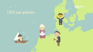 Populære videoer – Frisisk og; Vittighedstegning