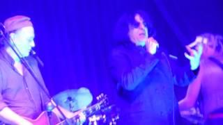 Download Lagu Killing Joke | Exorcism | Dublin 30/10/2016 Mp3